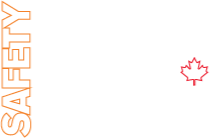 Escort Safety Council